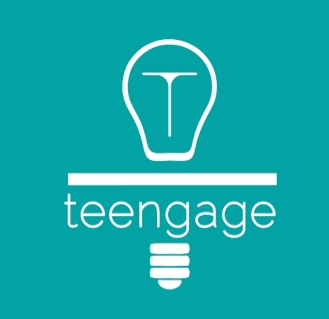 Teengage